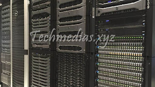 10 best free web hosting providers