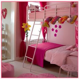 A mi manera octubre 2013 for Como decorar el cuarto de mi hija
