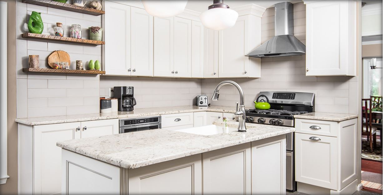 Best discount kitchen cabinets wholesale outlet nj ny usa for Cheap kitchen cabinets installed