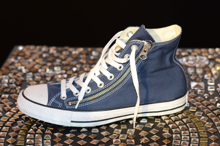 753ee4fe234e converse philippines 2013 styles collection catalog