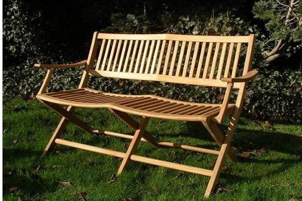 henley-folding-teak-bench