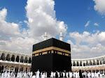 Pemerintah Arab Saudi Bakal Segera Buka Pintu Ibadah Umrah 2021 Untuk Internasional