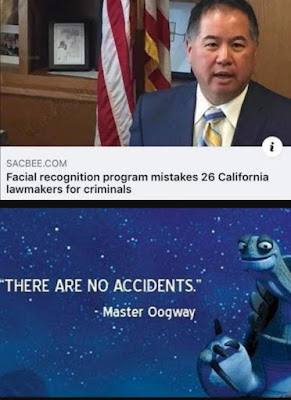 top Hilarious Memes