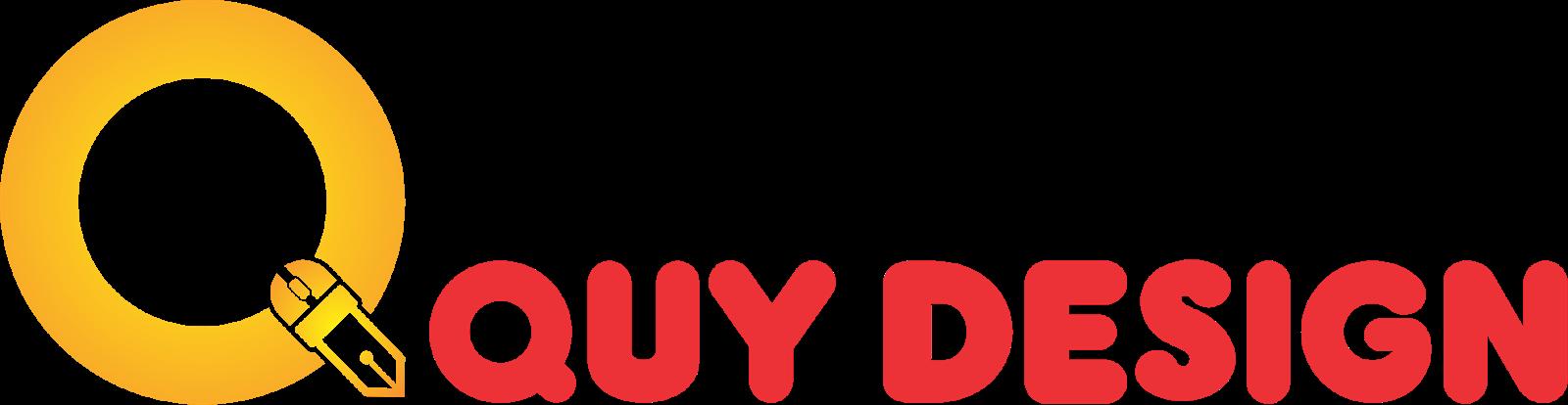 logo qdesign