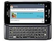 Motorola Droid 4 XT894 Firmware Stock Rom Download