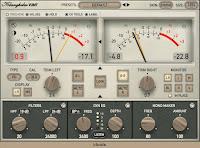 Download Klanghelm VUMT Deluxe v2.4.2 Full version