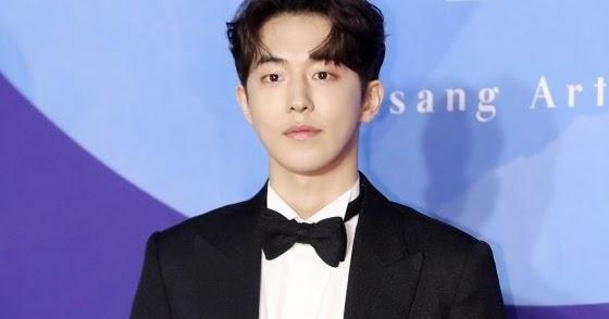 What is Apinks Son Naeuns net worth? Inside K-pop stars
