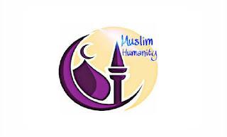 Muslim Humanity Teachers Jobs 2021 in KPK (550 Vacancies)