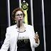 Deputada quer PEC para cortar 25% do salário de servidores públicos do Legislativo, Executivo e Judiciário
