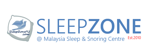 SLEEPZONE2U.COM | BREATHING AIDS | LUNG TRAINERS | ANTI-SNORING DEVICES