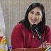 """Vp Leni Robredo Binatikos ang panawagang Revolutionary Government!  """"Ang laking kalokohan niyan"""""""