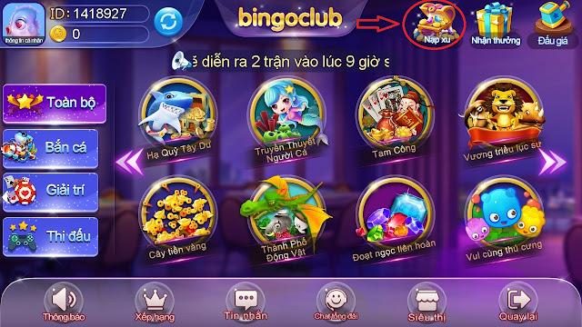bingo-bingoclub-binclub777-bingoclub777-club-bingoclub79-bingoclub88