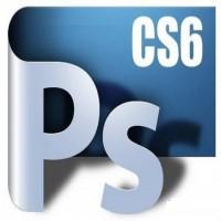 photoshop cs6 تحميل مع الكراك