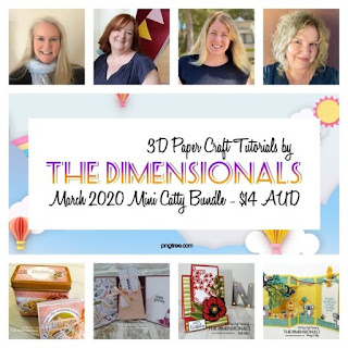 http://addinktivedesigns.com/product/the-dimensionals-march-2020-mini-catty-tutorial-bundle