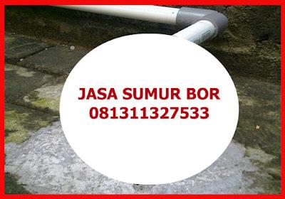 https://jasapembuatansumurbortangerang.wordpress.com/tag/biaya-bor-sumur-jet-pump-tangerang/