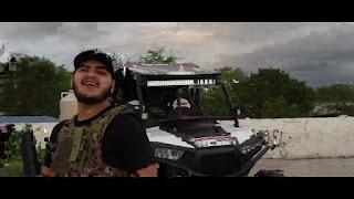 LETRA Rey Pantera Alta Gama ft Legion RG
