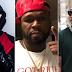 A Boogie Wit Da Hoodie revela que gravou novos sons com 50 Cent e Future