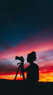 whatsapp hd wallpaper photographer