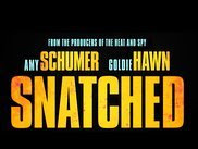 Download Film Snatched (2017) HDTS Sub Indonesia