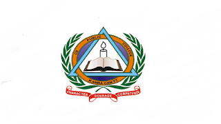 Cantt Public Degree College Kamra Cantt Jobs 2021 in Pakistan