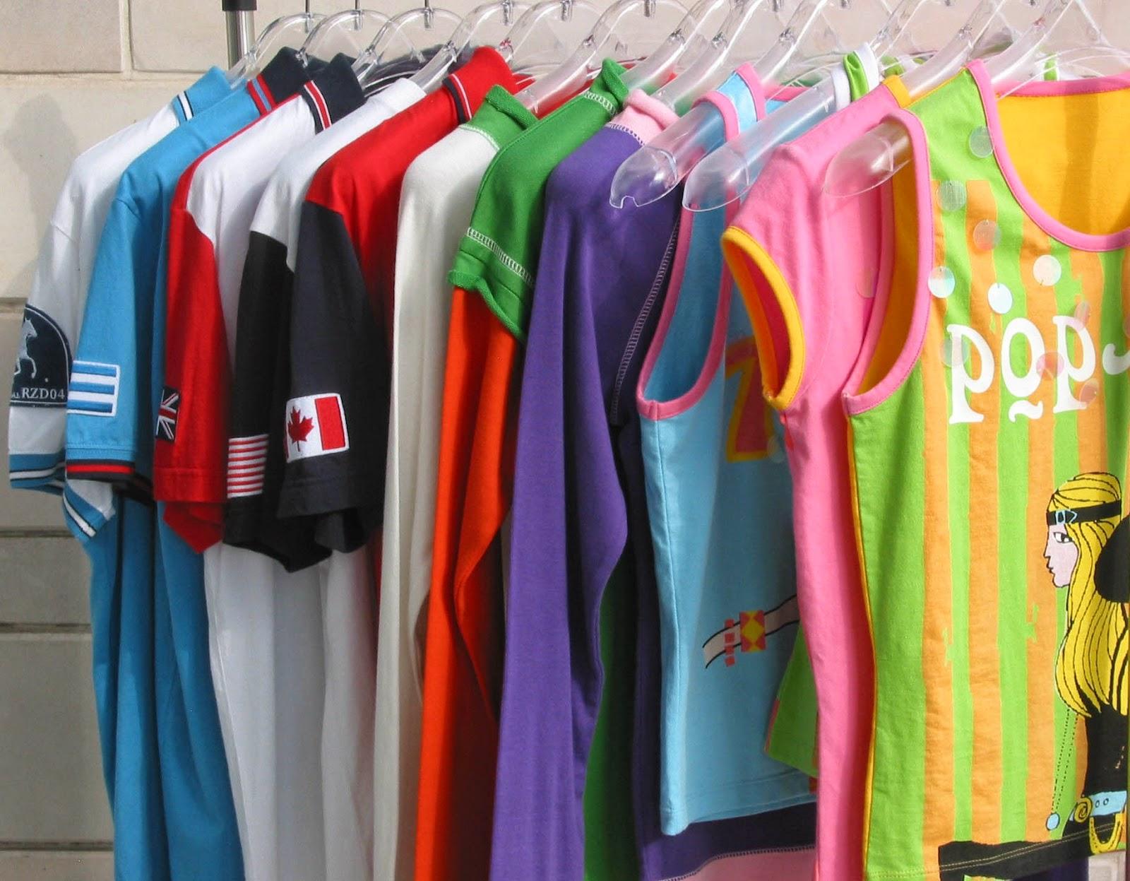 AJAM H  HATTEEA & CO  – Textiles & Fabrics Importer in Mauritius