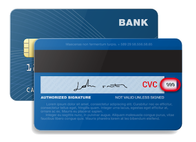 Protection Policy security code on Mastercard mastercard security code credit card security code generator mastercard securecode registration security code cvv cvv code mastercard mastercard securecode nbe csc code visa cvv number visa