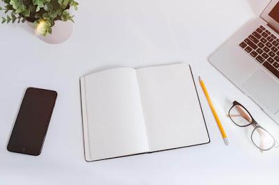 Cómo lograr ser más productivo- ¡5 estrategias efectivas!
