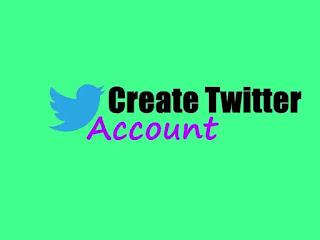 DigitalMitr:HowToCreateTwitterAccountImg