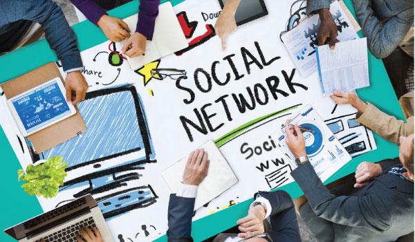 Social-Signal-Checker