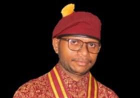 Kriminal Akibat Miras Meningkat, PMKRI: Pemerintah Segera Tertibkan Peredaran Miras di Jayapura