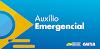 Auxílio Emergencial Extensão: Beneficiários do Bolsa Família começam a receber parcelas extras