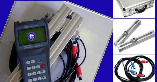 Flow Meters | Find and Buy Flowmeter Equipment | type of flow transmitter
