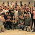 Estudiantes de la UPY ponen en alto el nombre de México