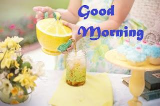 good morning chay photo