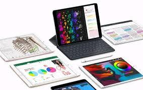 WWDC 2017: Apple makes the new 10.5 iPad Pro official. It's more powerful and it brings some major upgrades on iOS 11