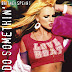 *Exclusive* Britney Spears - Do Somethin' (Seth Vogt Anti-Stress Remix) (Unreleased)