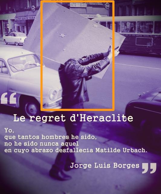 minificción Borges