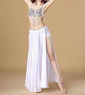 معنى الرقص في حلم الحامل