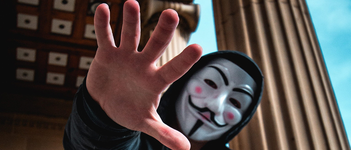 интересные сайты в darknet hidra