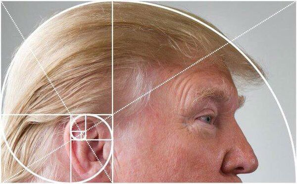 komposisi fotografi   golden ratio adalah   pengertian golden section   cara membuat golden ratio   komposisi fibonacci     komposisi rules of third dan golden ratio