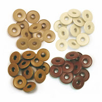 http://www.scrappasja.pl/p21770,wr41581-7-nity-oczka-wrmk-aluminium-brown-60szt.html