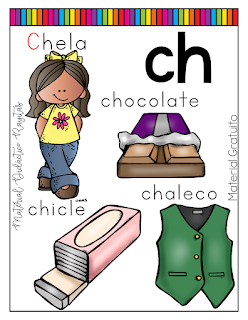 carteles-abecedario