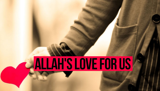 Inilah 3  Amalan Saleh Yang Paling Di Cintai Allah