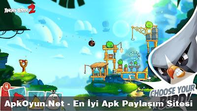 Angry-Birds-MOD-APK