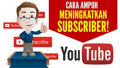 Cara Optimasi SEO Youtube