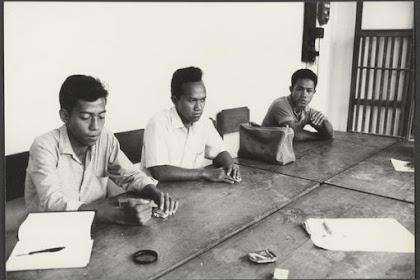 KAMI, Kesatuan Aksi Mahasiswa Indonesia