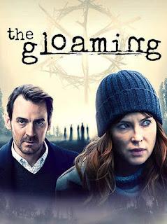 مشاهدة مسلسل The Gloaming موسم 1 الحلقه 2