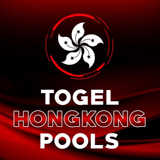 Forum Prediksi wap togel hk kamis malam ini, Bocoran hk malam ini, angka main top hk, angka jitu hk 2d hari ini, bocoran jitu hongkong kamis, angka jitu 2d top hk, prediksi jitu 2d hk
