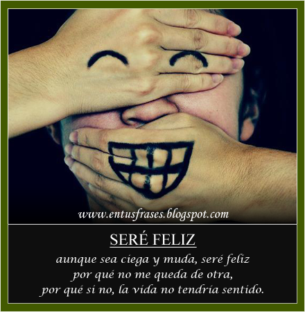 Frases Entusfrases Octubre 2012