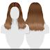 LORA HAIR